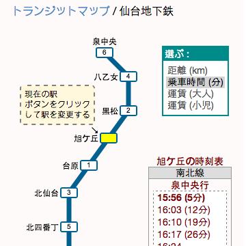 南北 表 地下鉄 線 時刻