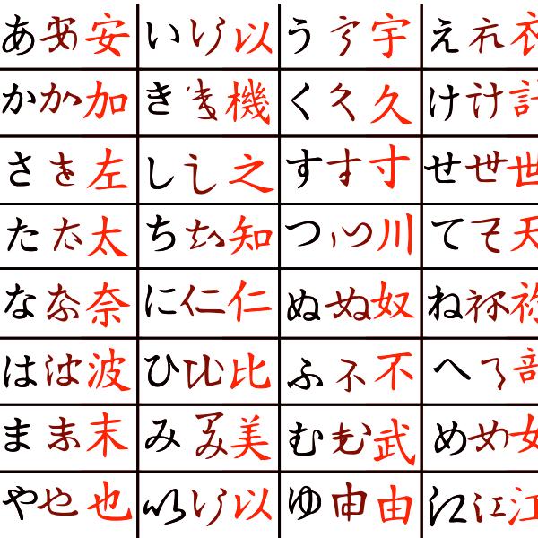 Coole zeichen zum kopieren und einfügen